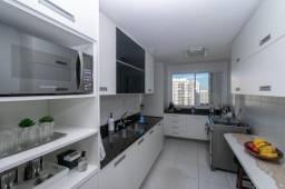 Apartamento para Venda em Rio de Janeiro, Jacarepaguá, 4 dormitórios, 4 suítes, 5 banheiro
