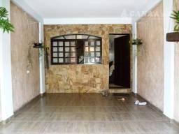 Sobrado com 2 dormitórios à venda, 80 m² por R$ 360.000,00 - Campo Limpo - São Paulo/SP