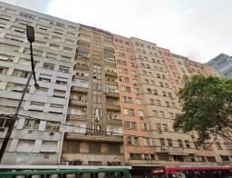 Andar para aluguel, Centro Histórico - Porto Alegre/RS