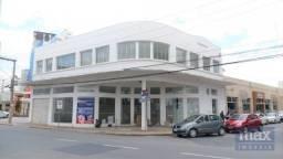 Escritório para alugar em Centro, Itajaí cod:4465