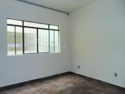 Apartamento para alugar com 2 dormitórios em Centro, Divinopolis cod:27176