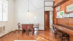 Apartamento à venda com 3 dormitórios em Botafogo, Rio de janeiro cod:18283