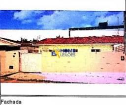 Casa à venda com 2 dormitórios em Gramame, João pessoa cod:57393