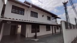 Apartamento para alugar com 2 dormitórios em Boa vista, Joinville cod:09394.002