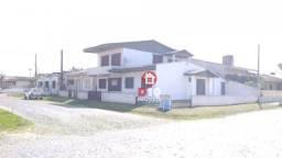 Casa com 7 dormitórios à venda, 240 m² por R$ 300.000,00 - Erechim - Balneário Arroio do S