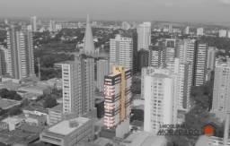 Título do anúncio: Apartamento para alugar em Zona 01, Maringa cod:19882