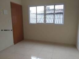 Apartamento para Locação em São Paulo, Vila Formosa, 1 dormitório, 1 banheiro