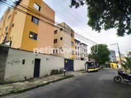 Apartamento para alugar com 3 dormitórios em Eldorado, Contagem cod:828139