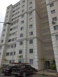 Apartamento com 1 QUARTO para alugar, 40 m² - São Pedro - Juiz de Fora/MG