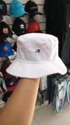 Bucket chapéu