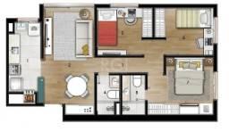 Apartamento à venda com 3 dormitórios em Petrópolis, Porto alegre cod:LI50879276