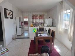 Casa com 2 dormitórios à venda, 120 m² por R$ 450.000 - Monte Verde - Poços de Caldas/MG