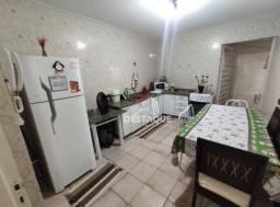 Apartamento com 3 dormitórios, 107 m² - venda por R$ 280.000,00 ou aluguel por R$ 1.500,00