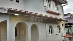 Casa à venda com 5 dormitórios em Centro, Canoas cod:OT7291