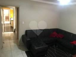 Casa à venda com 5 dormitórios em Vila curuçá, Santo andré cod:370-IM519383