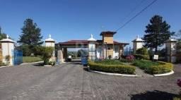 Casa à venda com 5 dormitórios em Elsa, Viamao cod:OT7360