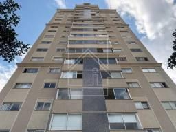 Apartamento Residencial para venda no Philadelphia Tower!