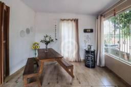 Casa com 3 dormitórios à venda, 161 m² - Das Quintas - Estância Velha/RS