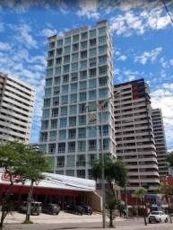 Loft com 1 dormitório, 63 m² - venda por R$ 460.000,00 ou aluguel por R$ 3.200,00/mês - Me