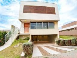 Casa à venda com 4 dormitórios em Morumbi, Londrina cod:13050.4695