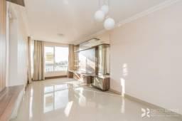 Apartamento à venda com 2 dormitórios em Cristo redentor, Porto alegre cod:AP11554