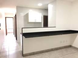 Apartamento para aluguel, 2 quartos, Varjão - Brasília/DF
