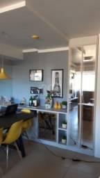 Apartamento à venda com 2 dormitórios em Jardim carvalho, Porto alegre cod:OT7344