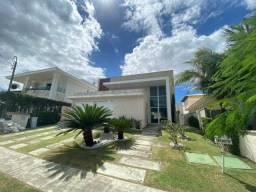 Casa de condomínio à venda com 4 dormitórios em Porto das dunas, Aquiraz cod:98