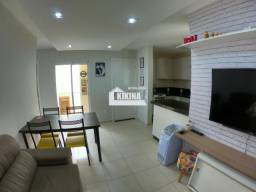 Apartamento à venda com 2 dormitórios em Jardim carvalho, Ponta grossa cod:02950.7878