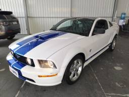 FORD MUSTANG GT 4.6 V-8 2P