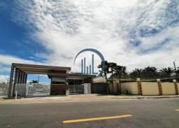 Casa à venda no bairro Praia do Flamengo - Salvador/BA
