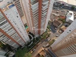 Apartamento à venda com 4 dormitórios em Jardim goiás, Goiânia cod:VENDACO56477