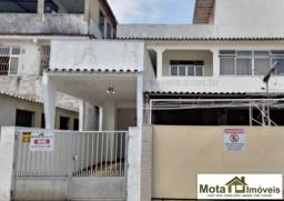 Olaria - IAPC - Exclusivo - Excelente Casa 2 Qts com Terraço - Colado com as 5 bocas