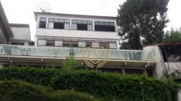 Casa à venda, 280 m² por R$ 698.000,00 - Jardim Europa - Teresópolis/RJ