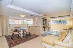 Apartamento à venda com 3 dormitórios em Moinhos de vento, Porto alegre cod:GS3471