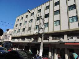 Apartamento com 2 dormitórios, 60 m² - venda por R$ 159.000,00 ou aluguel por R$ 850,00/mê