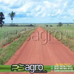 Fazenda à venda, 42500 hectares por R$ 800.000.000 - Chácara das Mansões - Campo Grande/MS