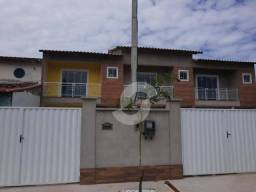 Excelente duplex de 3 dormitórios em Cordeirinho