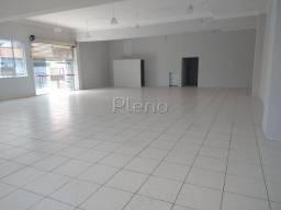 Galpão/depósito/armazém para alugar em Parque jambeiro, Campinas cod:BA026188
