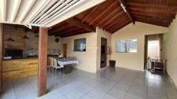 Casa à venda com 2 dormitórios em Vila são jorge da lagoa, Campo grande cod:748