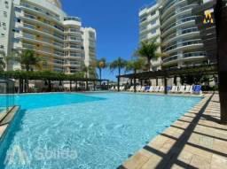 Apartamento à venda por R$ 450.000,00 - Centro - Penha/SC
