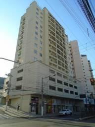 Kitnet para alugar, 54 m² por R$ 750 - São Mateus - Juiz de Fora/MG