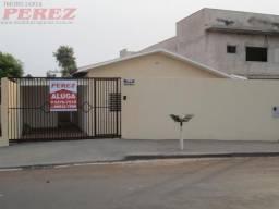 Casa para alugar com 2 dormitórios em California, Londrina cod:13650.7376