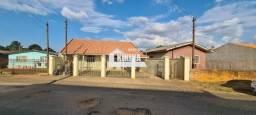 Casa à venda com 3 dormitórios em Jardim carvalho, Ponta grossa cod:02950.7872