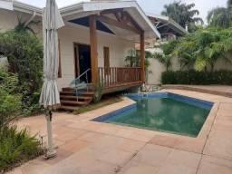 Casa de condomínio para alugar com 4 dormitórios cod:CA02756