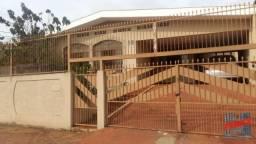 Casa à venda com 4 dormitórios em Damasco, Londrina cod:13650.5460