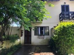 Casa de condomínio à venda com 2 dormitórios em Granja viana, Cotia cod:22380