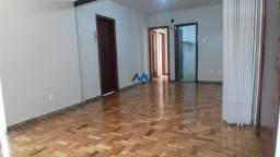 Apartamento para alugar com 4 dormitórios em Centro, Belo horizonte cod:ALM925