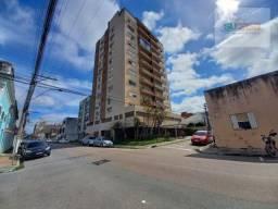 Apartamento com 3 dormitórios à venda, 194 m² por R$ 420.000,00 - Centro - Pelotas/RS