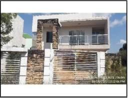 Casa com 3 dormitórios à venda, 207 m² por R$ 243.542 - Verdi - Chopinzinho/PR